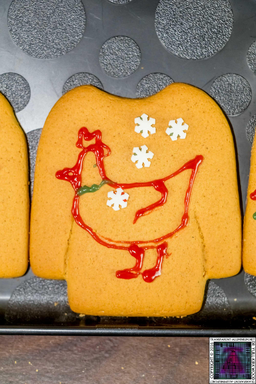 Christmas-Gingerbread-Jumper-3