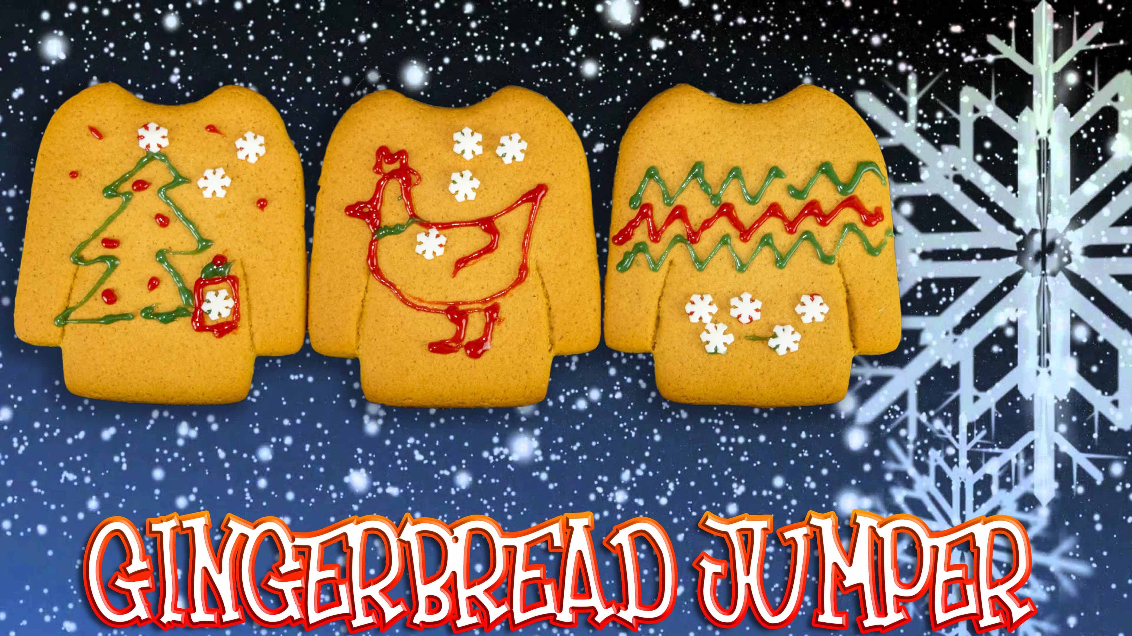 Christmas-Gingerbread-Jumper-Lets-Build-thumb