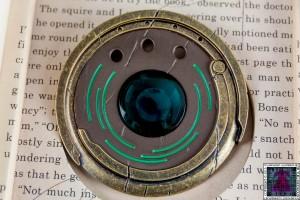 Destiny-Strange-Coin-Replica-1.jpg