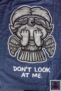 Doctor-Who-SuperEmoFriends-Weepy-T-Shirt