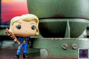 Fallout-Anthology-Mini-Nuke-Lone-Wanderer-1.jpg