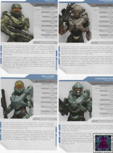Halo-5-Guardians-Spartan-Porfile-cards-1.jpg