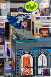 Loot-Crate-Batman-1.jpg