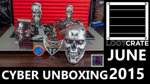 Loot-Crate-June-2015-Cyber-thumb.jpg