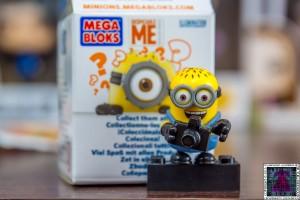 Minions-MEGA-BLOKS-2.jpg
