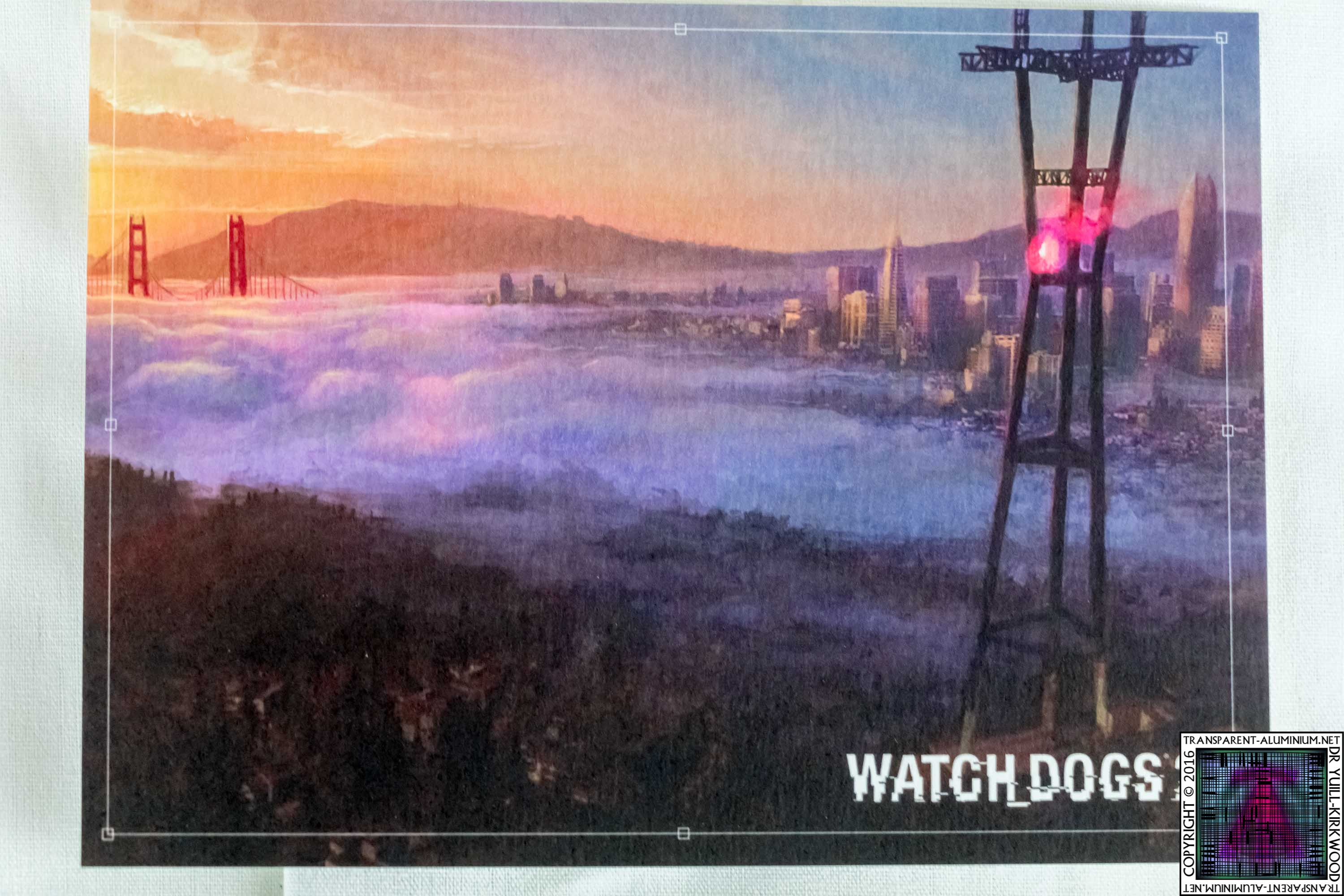 Watch-Dogs-2-Postcards-1